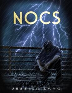 NOCS_wpImage