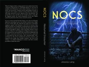 Nocs-Cover