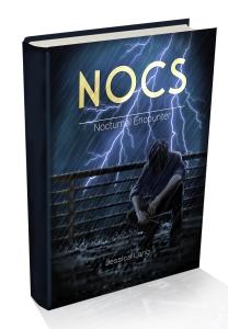 NocsAsBook